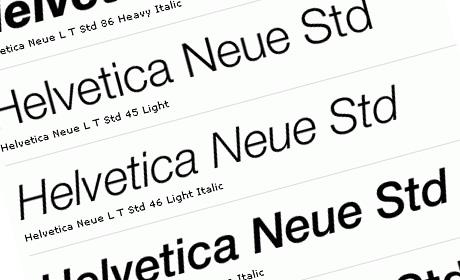 helvetica_neue